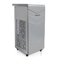 Промышленный осушитель воздуха Neoclima FDM02H