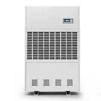 Промышленный осушитель воздуха Neoclima FDV02