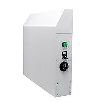 Конвектор электрический ЭКСП 2 -0,75-1/230 (IP56)
