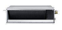 Компактный канальный кондиционер Samsung AC090JNMDEH/AF/AC090JXMDEH/AF
