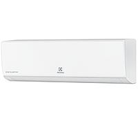 Кондиционер Electrolux EACS - 24HP/N3