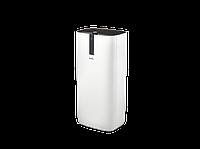 Очиститель воздуха со сменными фильтрами Ballu AP-107