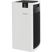 Очиститель воздуха со сменными фильтрами Boneco P700E