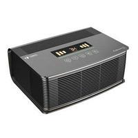 Очиститель воздуха со сменными фильтрами Timberk TAP FL600 MF (BL)