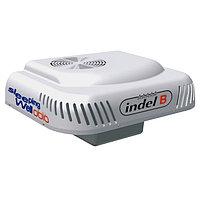 Автомобильный мобильный кондиционер Indel B OBLO AIRCON 24V (без установочного комплекта)