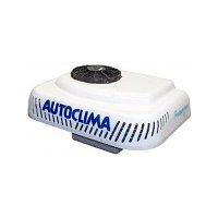 Автомобильный мобильный кондиционер Autoclima Fresco 6000 RT 24В