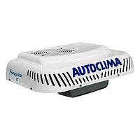 Автомобильный мобильный кондиционер Autoclima Fresco 3000 RT 24В