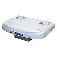 Автомобильный мобильный кондиционер Autoclima Fresco 5000 RT 24В