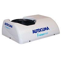 Автомобильный мобильный кондиционер Autoclima Fresco 3000 Top 24В