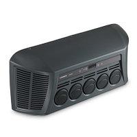 Автомобильный мобильный кондиционер Dometic CoolAir SP 950I