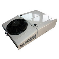 Автомобильный мобильный кондиционер Dometic RoofTop охлаждение и нагрев 24В