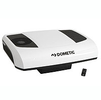 Автомобильный мобильный кондиционер Dometic CoolAir RTX 1000