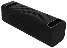 Очиститель воздуха для автомобиля Xiaomi Mi Car Air Purifier (JHN4001CN)