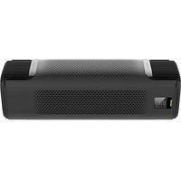 Очиститель воздуха для автомобиля Xiaomi Roidmi Car Purifier P8 (Черный )