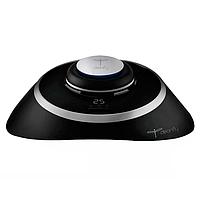Очиститель воздуха для автомобиля Xiaomi CleanFly Car Anion Air Purifier M1