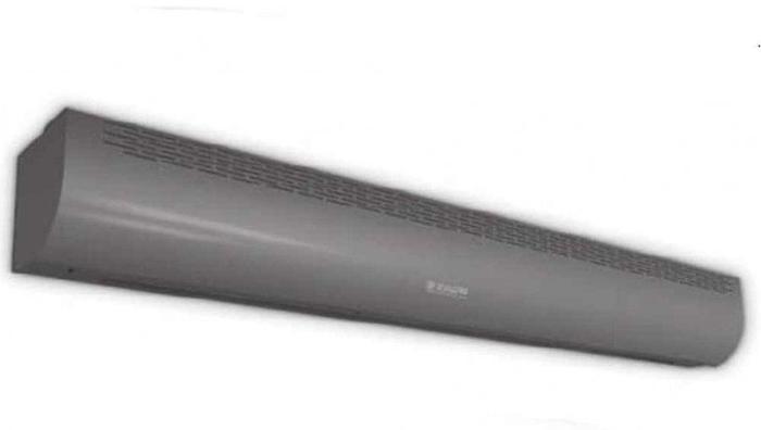 Электрическая тепловая завеса Zilon ZVV-1.5E9SG