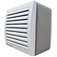 Очиститель воздуха без сменных фильтров Mmotors ECO FRESH Lux mini