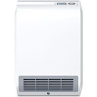 Бытовой тепловентилятор Stiebel Eltron CK 20 Trend LCD