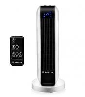 Бытовой тепловентилятор BRAYER 4802BR