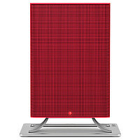 Бытовой тепловентилятор Stadler Form A-037E Anna little chili red