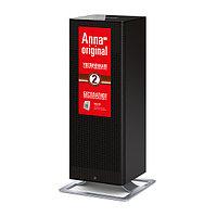 Бытовой тепловентилятор Stadler Form A-061OR Anna big ORIGINAL black