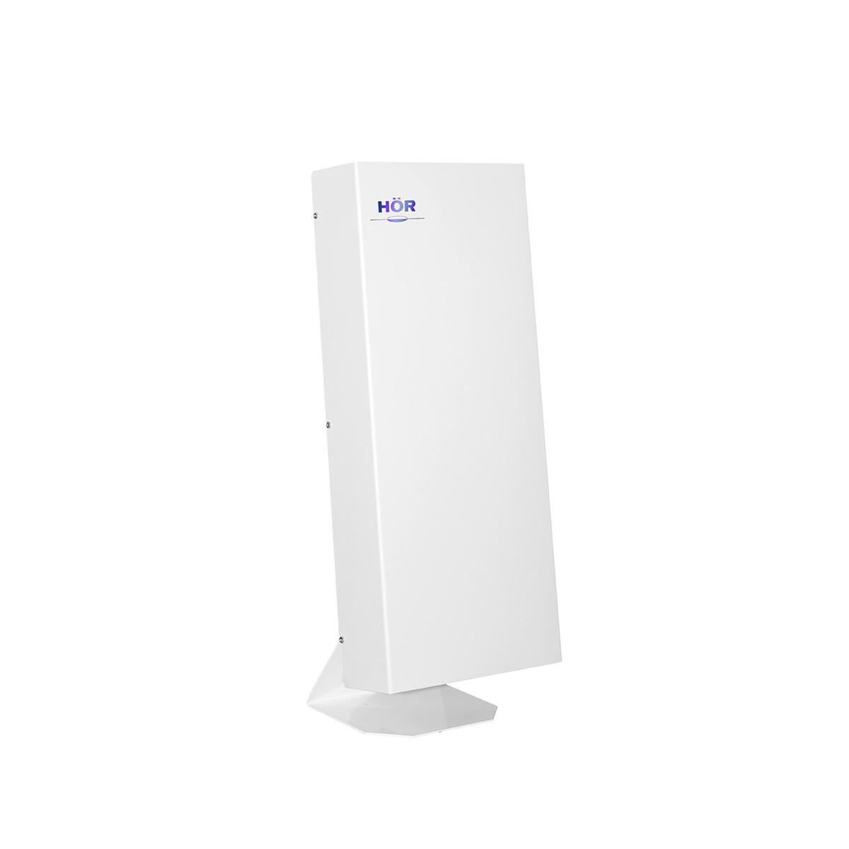 Бактерицидный рециркулятор воздуха HÖR-А30