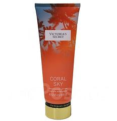 Увлажняющий лосьон Victoria's Secret Coral Sky