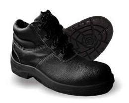 Ботинки зимние ВА412му-2 TALAN