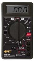 Мультиметр DМ830 FIТ
