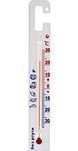 Термометр для холодильника Стеклоприбор ТБ-3-М1 исп.7 (с крючком для крепления)