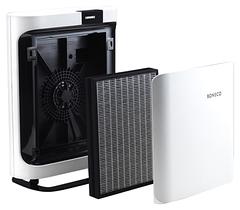 Очиститель воздуха Boneco P400, фото 3