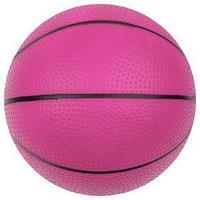 Мяч детский 'Баскетбол', d16 см, 70 г, цвета МИКС