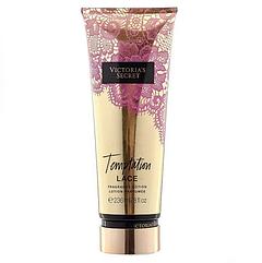 Лосьон для тела парфюмированный Victoria's Secret Temptation Lace