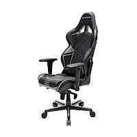 Игровое компьютерное кресло DX Racer OH/RV131/NG