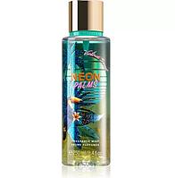 Парфюмерный спрей для тела Neon Palms Fragrance Mist