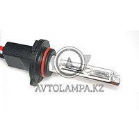 Лампа ксеноновая HB3 4300K