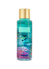 Лосьон для тела Victoria's Secret Tropic Rain