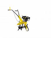 Мотокультиватор Huter GMC-5.0