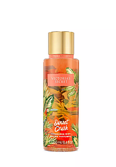 Спрей для тела Victoria's Secret Sunset Crush