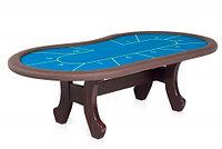 Стол для покера Калифорния