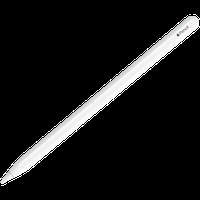 Стилус Apple Pencil (2 поколение ручка стилус)