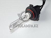 Лампа ксеноновая HB4 5000K