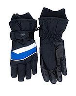Горнолыжные Перчатки McKinley Morgan JRS