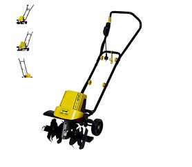Huter EMC-1400