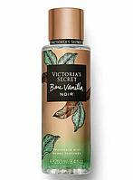 Спрей для тела Victoria's Secret Bare Vanilla Noir