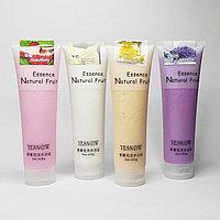 Солевой скраб для тела MIEIVC Essence Natural Fruit