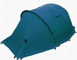 Палатка NORMAL мод. Буран 4N - фото 1