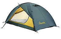 Палатка NORMAL мод. Альфа 2