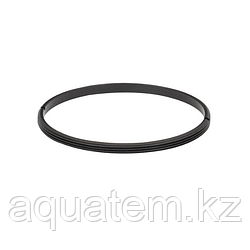Кольцо уплотнительное для предфильтра Гейзер FH017
