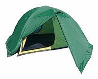 Палатка NORMAL мод. Ладога 2